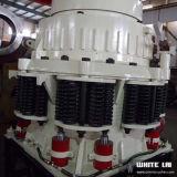 Shanghai portátil profesional de trituradoras de la cosechadora (WLCF1000)