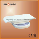 20kg Weighing High Quality Hot Selling Medical Baby Scale
