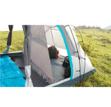 Personen-im Freien Familien-kampierende Zelt-Hersteller-Fabrik B2b des B2b Hersteller-6