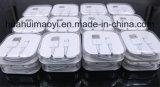 Câble de caractéristiques de remplissage rapide de câble usb pour l'iPhone