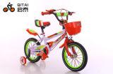 O bom projeto caçoa a bicicleta, bicicleta das crianças da bicicleta das crianças