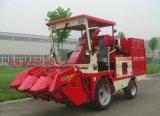 Mini macchina della raccolta di cereale di 3 righe per la piccola azienda agricola