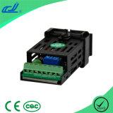 Cj Digitaltemperature Controller (XMTK-3000)