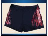 Pantalones cortos de natación con la impresión clásico Aquashorts esencial