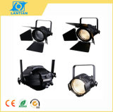 750W Source Four PAR Strobe Light