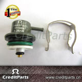 4.2bar High Pressure Fuel Pressure Regulator für Chevrolet Gmc
