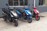 Лучше всего 1500 ВТ И 2000 ВТ электрический скутер с хорошего качества и цены