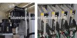 Ele-1533 Atc CNC Router, 3axis Spindle CNC 1533 Atc / CNC Router Auto Changeur d'outils pour le travail du bois