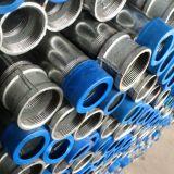 Heißes-Dipped Galvanized Pipe mit Best Price