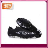 Neuer Form-Mann-Großhandelsfußball bereift Sport-Schuhe