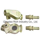 OEM ODM CNC Usinagem Casting /