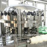 대중 음악은 탄산 음료를 위한 채우는 밀봉 기계 할 수 있다