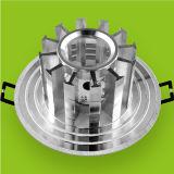 LED Walllight (光線063R)