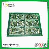 Placa de circuito impreso / PCB de doble cara
