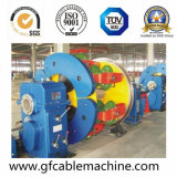 Cable Standard Cage Laying-up Machine Stranding Machine