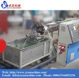 Máquina redonda del trefilado de la calidad Pet/PP para el alambre de cuerda