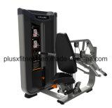 Presse du triceps J306/matériel de forme physique/gymnastique/machine de construction/utilisation commerciale