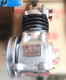 4102 de Pomp van de lucht voor de Generator van de Dieselmotor van het Vervangstuk van de Lader