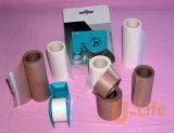 Fita adesiva de fita adesiva sem fita adesiva