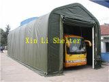 Gran Carpa / alquiler de vivienda /Gran Canopy/ Amplio Garaje tienda