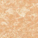 Glasig-glänzender Polierporzellan-Fliese-Keramikziegel für Fußboden-Fliese-Dekoration