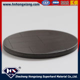 PCD Cutting Tools / PDC Round Disc