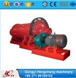 Ymq digita la macchina economizzatrice d'energia del laminatoio di sfera di estrazione mineraria
