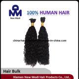 Comercio al por mayor excelente calidad 100% Chino cabello virgen