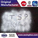 Dodecahidrato cristalino del fosfato trisódico del Tsp