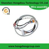 La Chine usine Câble alimentation directe avec la haute qualité
