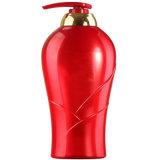 Fabrik-Großhandelsverpackenflaschen-Pumpen-Spray-Flaschen-Plastikflasche