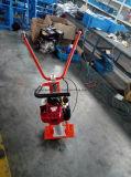 Prix usine ! CDD de laïus de vibration avec l'engine de Honda Gx35