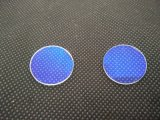 Corning Corning de cristal/material Windows óptico de 7740