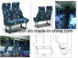 Nuovo Bus Passenger Seat con il Adr Regulations dell'Australia