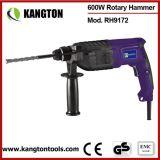 Kangton 20mm Martelo Rotativo