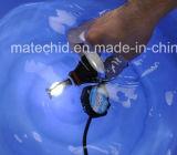 Lâmpada de luz de LED de vendas a quente para carros 12V Universal/24 H4 H7 H11 9004 9005 9006 9007 Hb3 Hb4