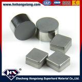 Китай Hx Polycrystalline Diamond Composite PDC для бурового наконечника