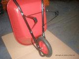 Roda de alta qualidade Barrow (WB7200)