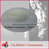 SUS Esteróide Cru 250 Sustanon da Hormona da Pureza do Pó 99%