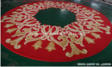 Lado / WOOL tufados /Acrylic // tapetes de nylon