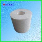 De uitstekende kwaliteit paste het Toiletpapier van 24 Broodjes aan