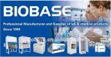 Biobase Automatic Kjeldahl Analyseur d'azote pour la détermination des protéines avec un bon prix