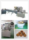 Machine van de Verpakking van /Cake van de Staaf van het graangewas de Automatische