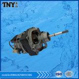 Motor de ventilador elétrico principal da agitação