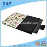 PU кожаный чехол для планшетного ПК iPad