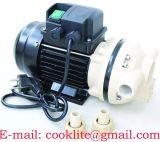 Pumpe Membranpumpe Harnstoff Elektrisch 230V de la fourrure, l'Adblue, Aus32, Def, Tankstelle Fasspumpe,