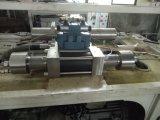 Fließen-Modell Verstärker-Zus für Wasserstrahlausschnitt-Maschine
