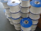 Teflon Packing/100% PTFE del Virgin