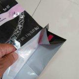 Красочной печати пленка OPP из сумки для животных