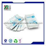 Bolso de vacío plástico antiestático